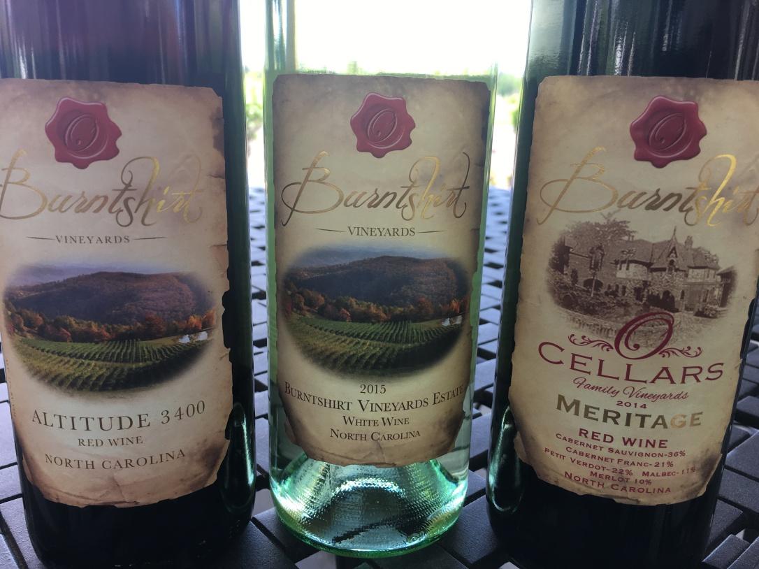 winetasting 5-5